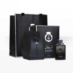 Arabian Oud Al Rubban EDP 1 ml próbka