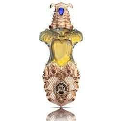 Designer Shaik Gold Edition perfumy dla kobiet 40 ml
