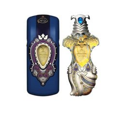 Designer Shaik Opulent women No. 33 40 ml