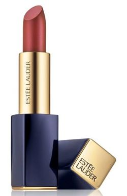 ESTEE LAUDER_Pure Color Envy Hi-Lustre pomadka do ust 120 Naked Ambition 3,5ml