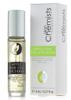 Skin Chemists Apple Stem Cell Eye Serum - Serum pod oczy z komórkami macierzystymi 8 ml